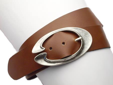 Lady Belts